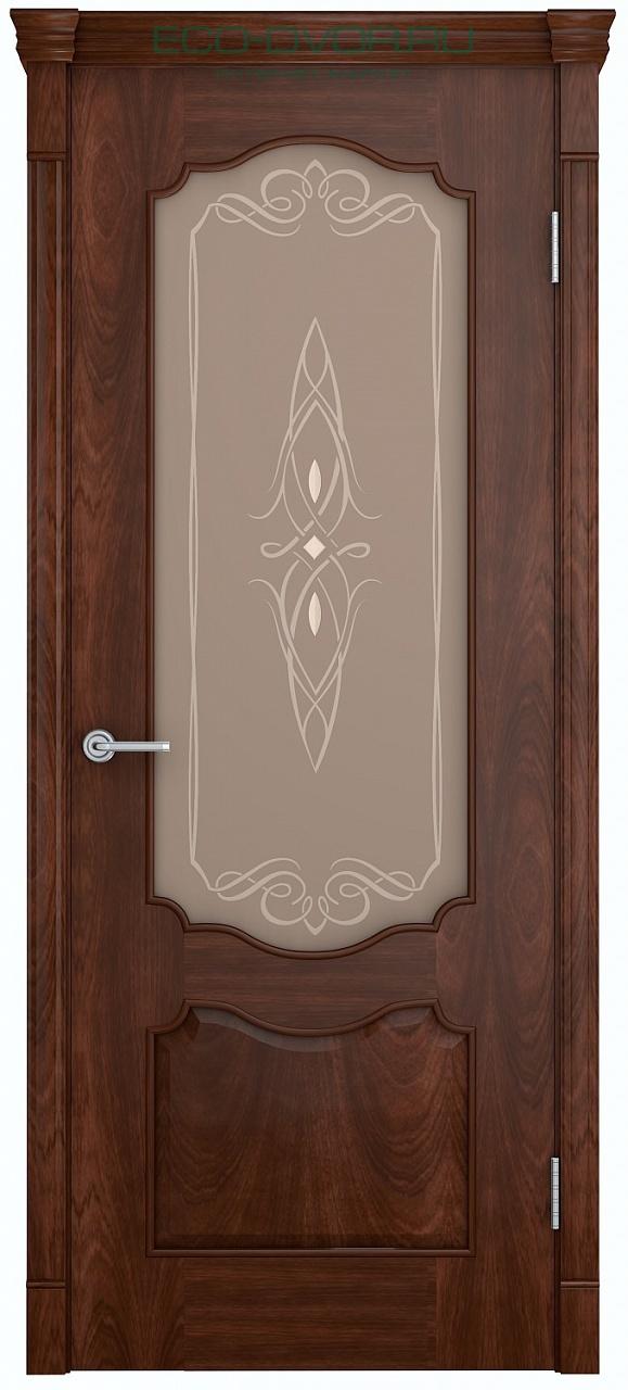 Купить дверь межкомнатную со скидкой